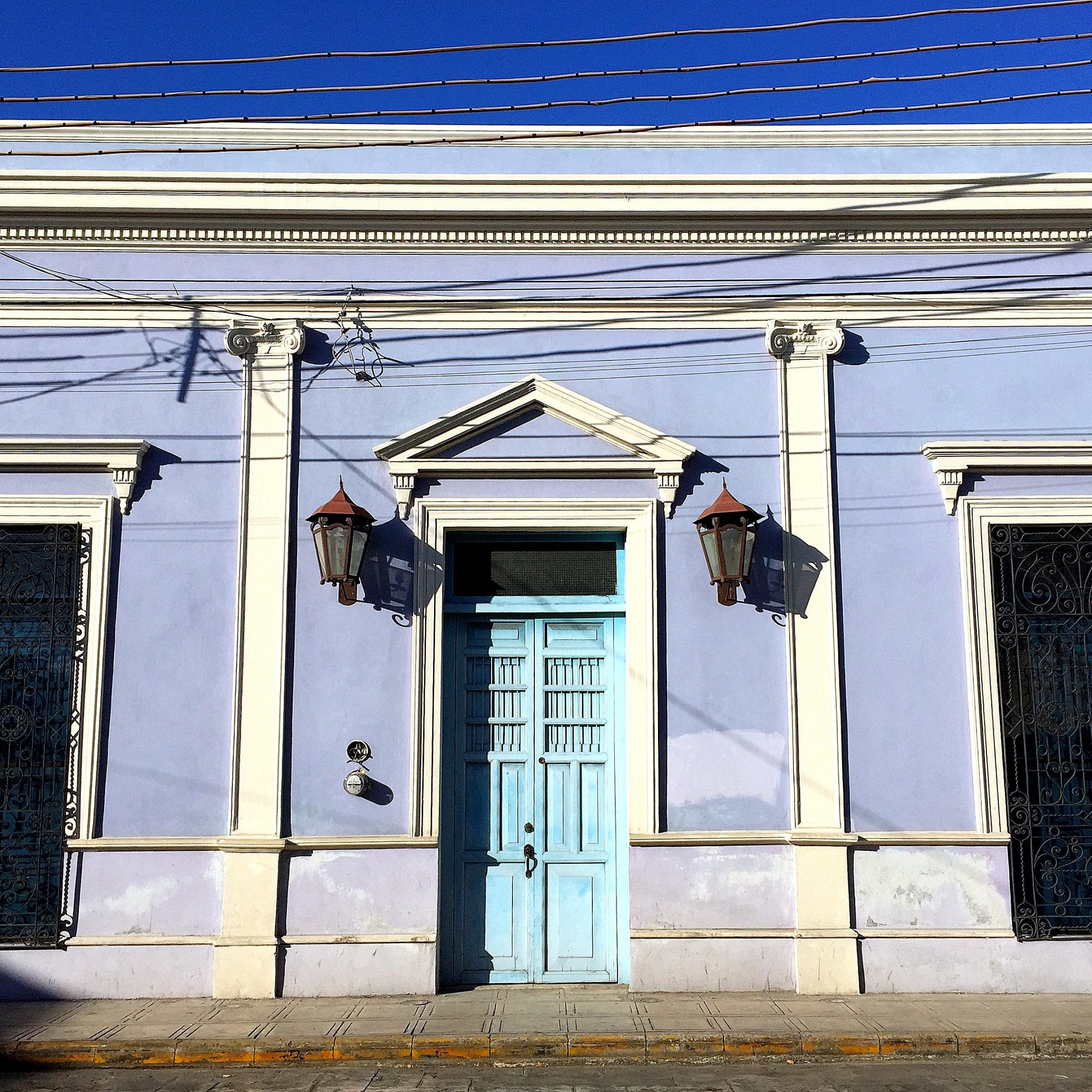 Mérida is quickly gaining in popularity, while preserving its colonial charm, Mayan heritage, and excelling in environmentally-friendly efforts.