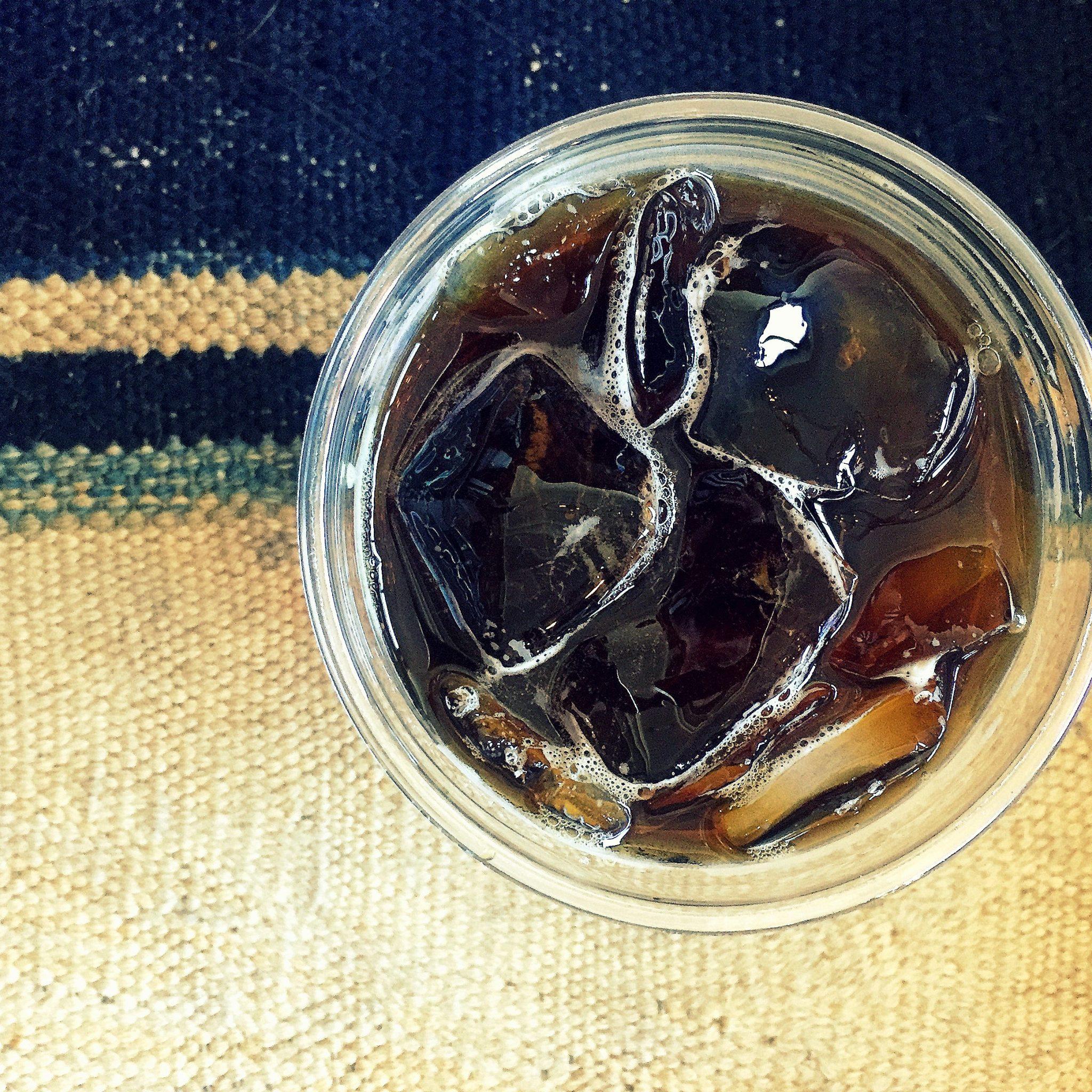 The pioneers of third-wave coffee, Stumptown Coffee Roasters, still lead by example.